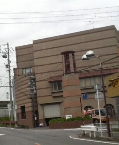 P1000113